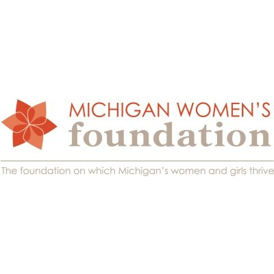 Michigan Women's Foundation