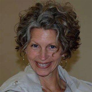 Tammy Tocco